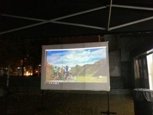 вело видео вечеринка